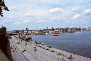 sztokholm_1.jpg_595