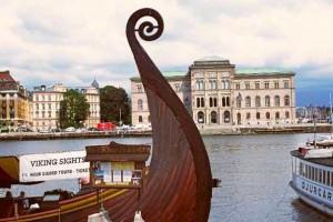 sztokholm_8.jpg_595